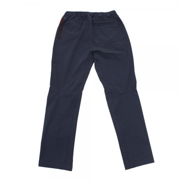 マーモット(Marmot) ALRIGHT PANT MJP-F7040 DNVY トレッキングパンツ(Men's)