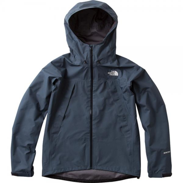 ノースフェイス(THE NORTH FACE) CLIMB LIGHT JACKET NP11503 BW(Men's)