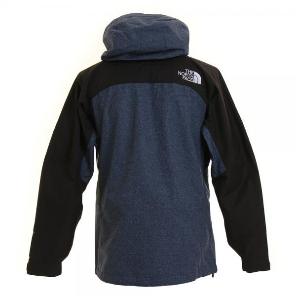 ノースフェイス(THE NORTH FACE) NV MOUNTAIN JK NP61545 ZN(Men's)
