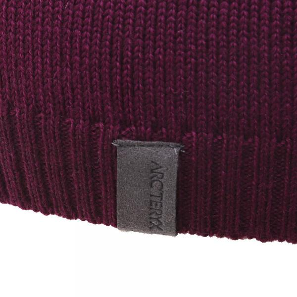 アークテリクス(ARC'TERYX) Diplomat Toque L06915300 Mandala(Men's)