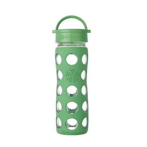 メーカーブランド(BRAND) LIFEFACTORY ライフファクトリー グラスボトル クラシックキャップ 475mm LIFE129210(Men's、Lady's)