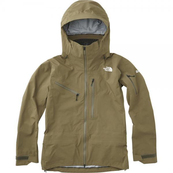 ノースフェイス(THE NORTH FACE) RTG Flight Jacket NS61705 MO(Lady's)