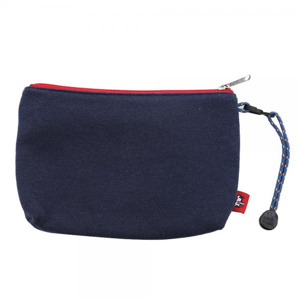 チャムス(CHUMS) Medium Pouch Sweat CH60-2410-N018-00(Men's、Lady's)