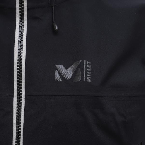 ミレー(Millet) TYPHON 50000 W/S JKT MIV01554-0247(Men's)