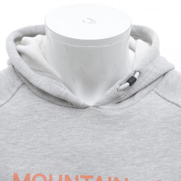 マウンテンハードウェア(MOUNTAIN HARDWEAR) ハードウェアプルオーバーフーディー OE2081 049(Men's)