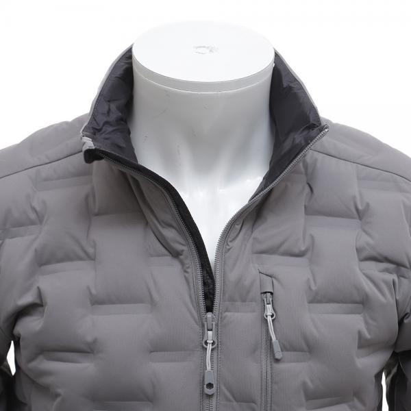 マウンテンハードウェア(MOUNTAIN HARDWEAR) ストレッチダウンDSジャケット OM0554073(Men's)