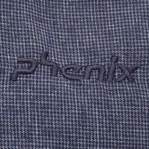 フェニックス(PHENIX) スタラーウィンドジャケット PH752WT19-NV(Men's)