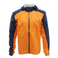 サロモン(SALOMON) BONATTI WP JKT M L39695100 OR(Men's)