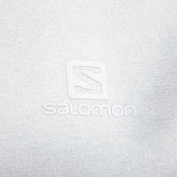 サロモン(SALOMON) DISCOVERY FZ W L39768100 WHITE(Lady's)