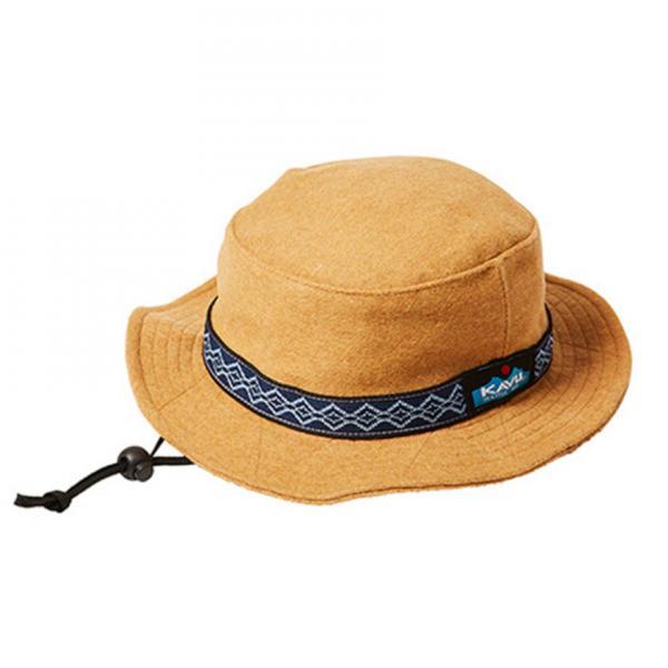 カブー(KAVU) Bucket Hat (Wool) *19820738047007(Men's)