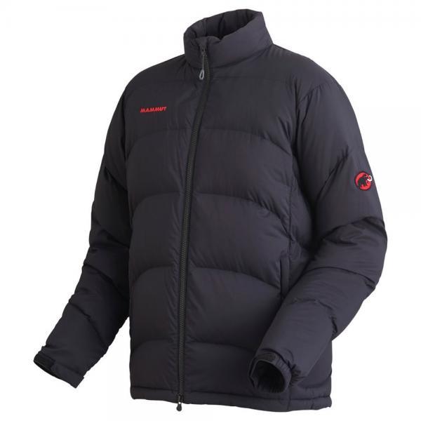 マムート(MAMMUT) XERON Down Jacket Men L メンズ ダウンジャケット 1013-00090-0001-115(Men's)