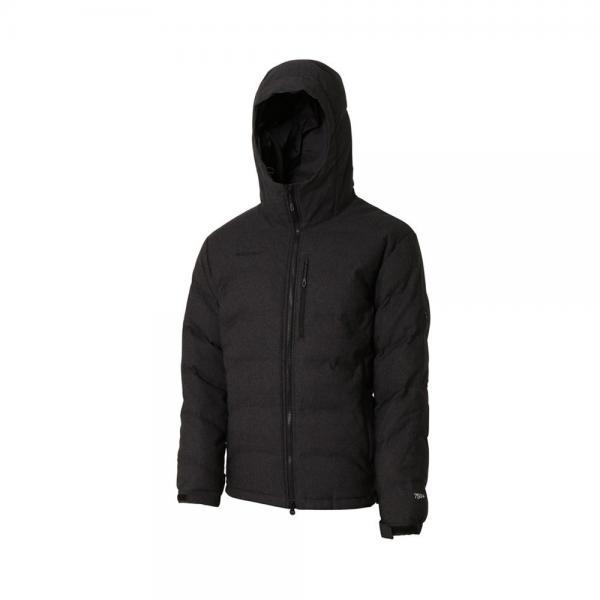 マムート(MAMMUT) SERAC Hoody Melange Down Jacket Men M 1013-23081-0033-114(Men's)