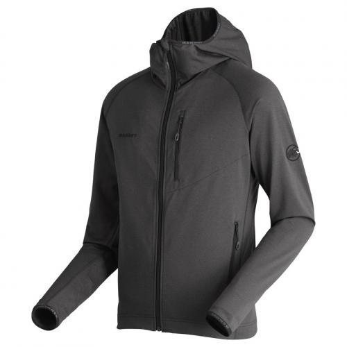 マムート(MAMMUT) EXCURSION Advanced Jacket Men 1014-00080-0033-113(Men's)