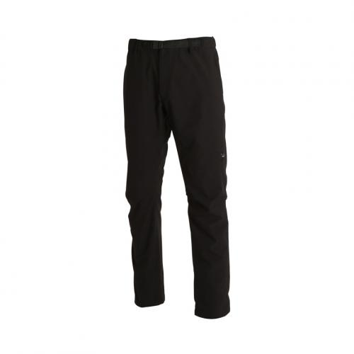 マムート(MAMMUT) HIGHLAND Slim Pants Men 1022-00110-0001-113(Men's)