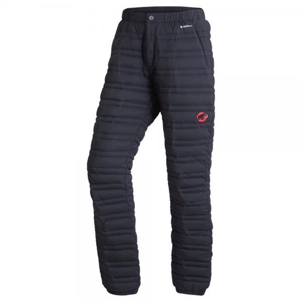 マムート(MAMMUT) SNOWBALL Down Pants S メンズ パンツ 1022-00130-0001-113(Men's)