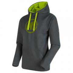 マムート(MAMMUT) Mammut Logo ML Hoody M 1040-01380-00063-115(Men's)