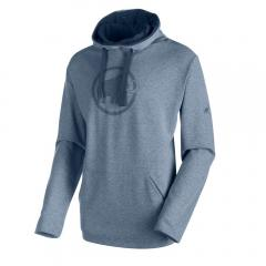 マムート(MAMMUT) Mammut Logo ML Hoody M 1040-01380-5833-116(Men's)