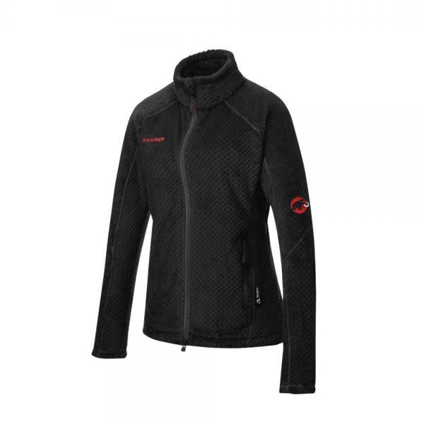 マムート(MAMMUT) GOBLIN Jacket Women S ウィメンズ ジャケット 1010-19561-0001-113(Lady's)