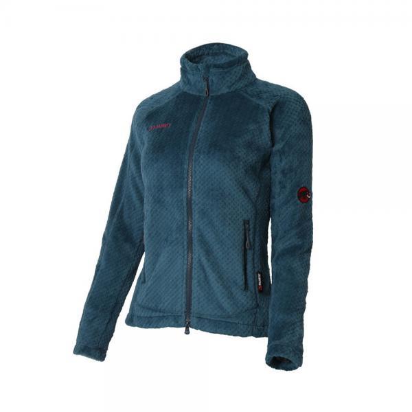 マムート(MAMMUT) GOBLIN Jacket Women S ウィメンズ ジャケット 1010-19561-5325-113(Lady's)