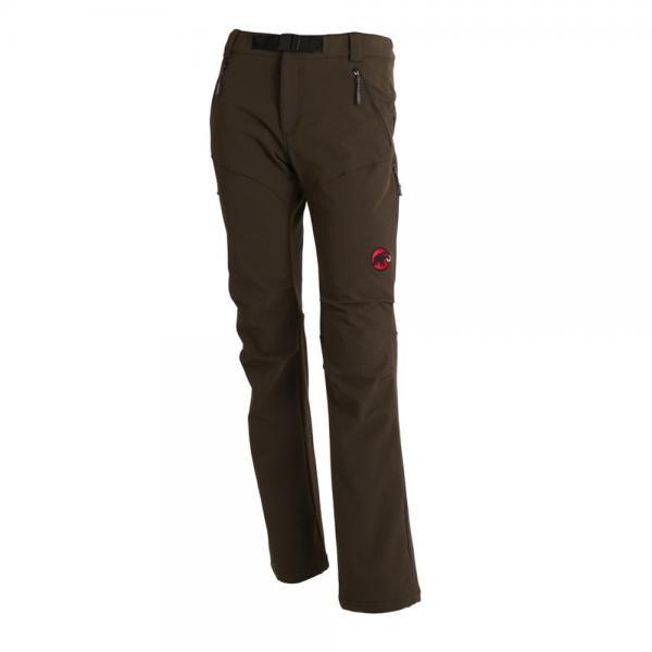 マムート(MAMMUT) TREKKERS Pants Wo 1020-09770-7205-113(Lady's)