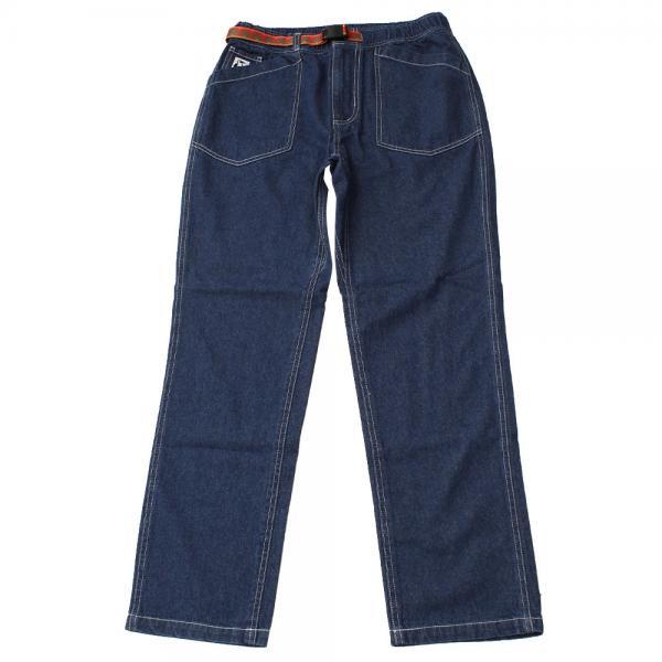 チャムス(CHUMS) Sinawava Denim Pants CH03-1075-N030-05(Men's)