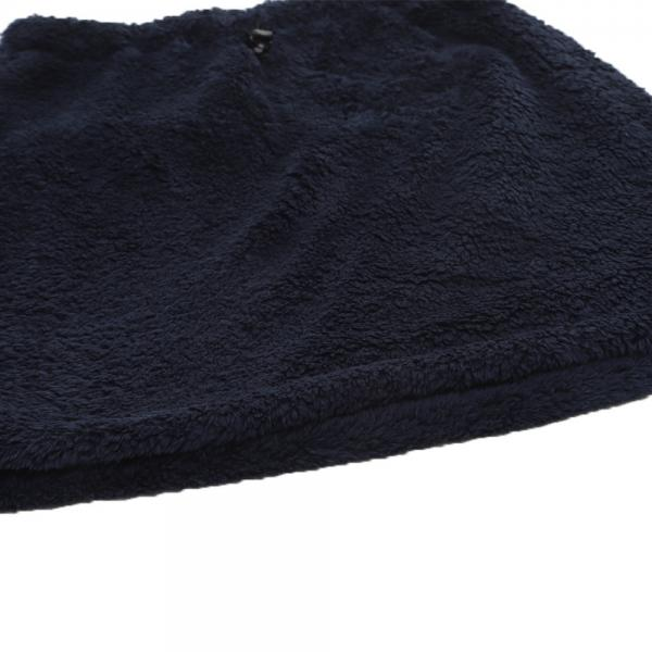 チャムス(CHUMS) Fleece Elmo Skirt CH18-1054-N050-04(Men's)