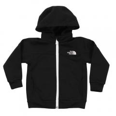 ノースフェイス(THE NORTH FACE) MACH 5 JACKET NTJ61715 K パーカ(Jr)