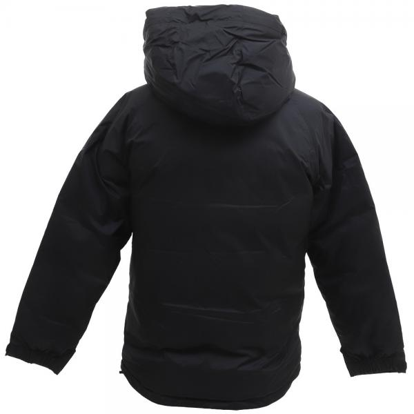 ナンガ AURORA DOWN JACKET AUR-JK BLK(Men's)