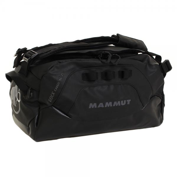マムート(MAMMUT) Rock Cargo SE 2510-03760-0001-1025(Men's、Lady's)