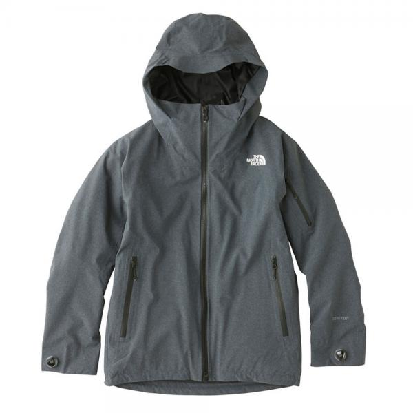 ノースフェイス(THE NORTH FACE) POWDANCE INSULATION JACKET スノージャケット NS61709 Z(Lady's)