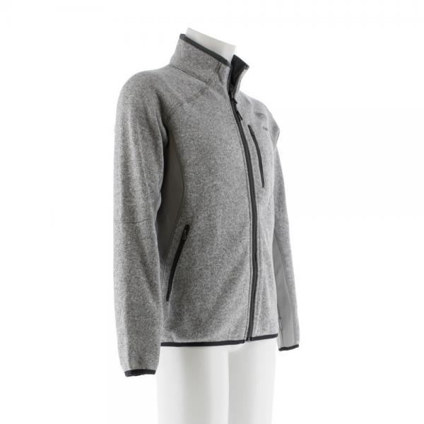 フェニックス(PHENIX) Moutain Lion Jacket フリースジャケット PH752KT12 HEGR(Men's)