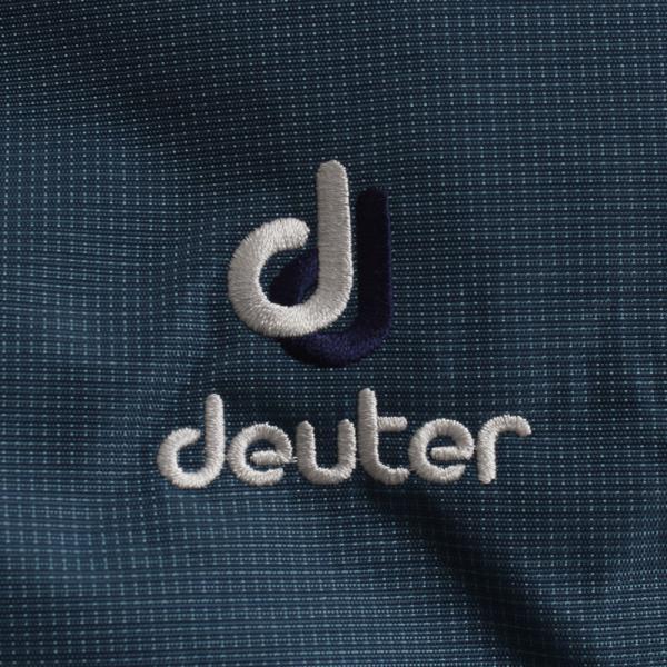 deuter エアコンタクト 75+10 17D3320716-3329 バックパック(Men's)