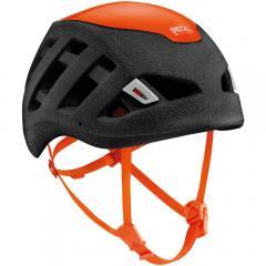 ペツル(Petzl) シロッコ S/Mサイズ A073BA00 マウンテニアリング用ヘルメット(Men's、Lady's)