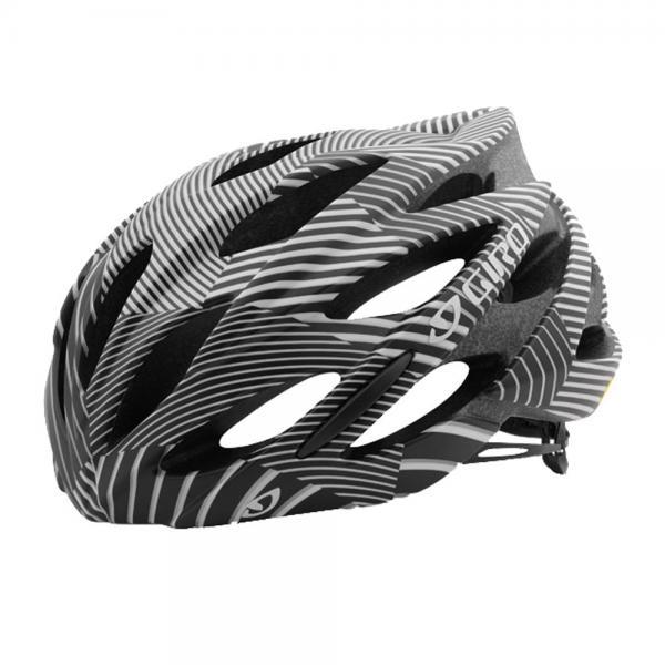 ジロ(giRo) SAVANT WF ROAD HELMETS 男女兼用 自転車 ヘルメット 35-1077075122 MAT DAZZLE(Men's、Lady's)