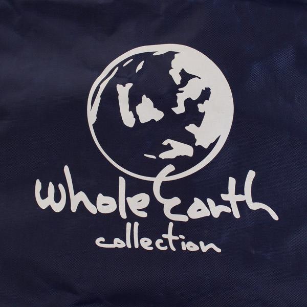 ホールアース(Whole Earth) 【オンラインストア限定SALE】ダッチオーブン 12インチ IH対応 WEC24B0025(Men's、Lady's、Jr)