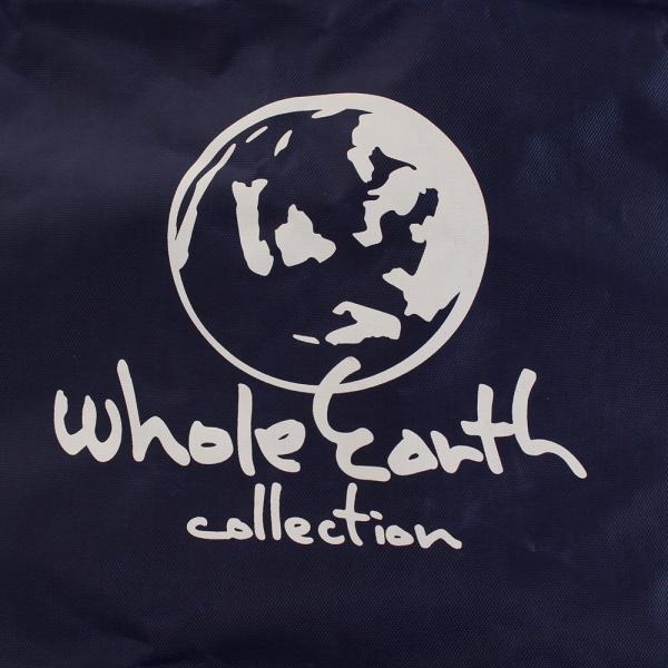 ホールアース(Whole Earth) ダッチオーブン 10インチ IH対応 WEC24B0026(Men's、Lady's、Jr)