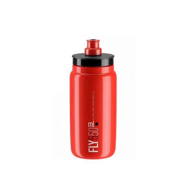 エリート(ELITE) FLY ボトル 550ml 346650006(Men's、Lady's、Jr)