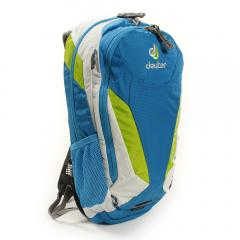 deuter コンパクトライト8 D3200015-3111 turquoise-white(Men's、Lady's、Jr)