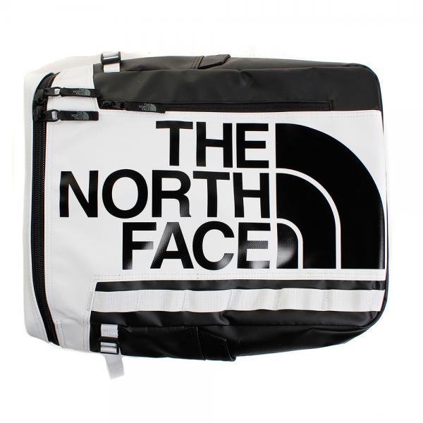 ノースフェイス(THE NORTH FACE) BC ヒューズボックス2 バックパック NM81817 WK FUSEBOX(Men's、Lady's、Jr)
