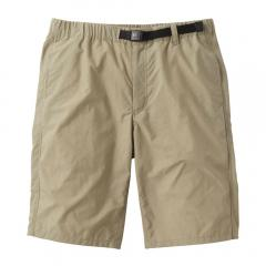 ヘリーハンセン(HELLY HANSEN) EASY SHORTS HOE21802 WR(Men's)