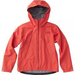 <LOHACO> ノースフェイス(THE NORTH FACE) クライムライトジャケット Climb Light Jacket(レディース)NPW11503 SR アウター(Lady's)画像