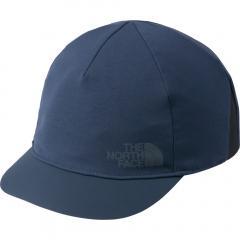ノースフェイス(THE NORTH FACE) SH Cap NN01800 UN 帽子 キャップ(Men's)