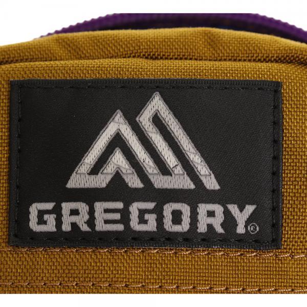 グレゴリー(GREGORY) クイックポケット S 654696634(Men's、Lady's)