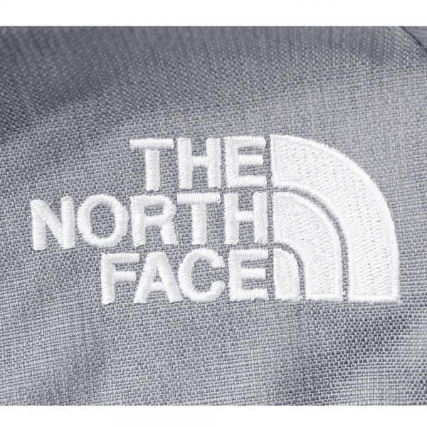 ノースフェイス(THE NORTH FACE) 【ゼビオ限定】 ジェスター バックパック NM71556 MD(Men's、Lady's、Jr)