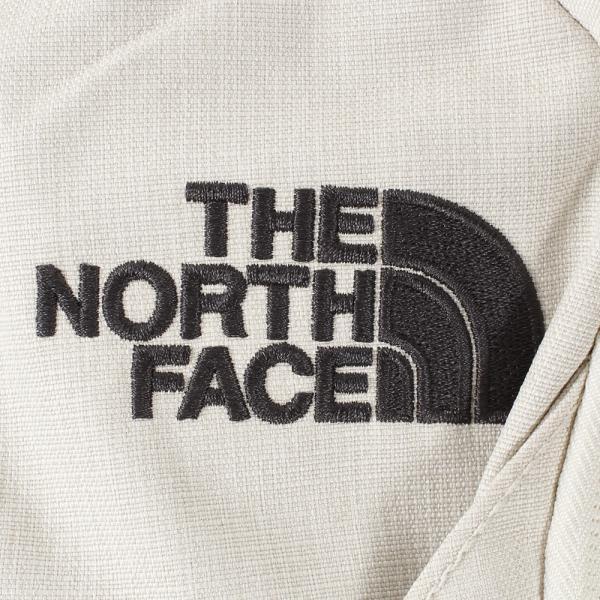 ノースフェイス(THE NORTH FACE) 【ゼビオ限定】 ジェスター バックパック NM71556 RD(Men's、Lady's、Jr)
