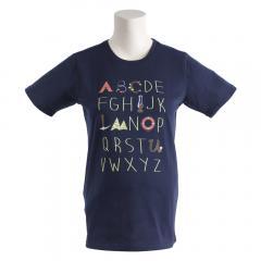 コロンビア(Columbia) 【ゼビオグループ限定】 Bearhat Trail Tシャツ PL2838 464(Lady's)