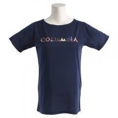 コロンビア(Columbia) 【ゼビオグループ限定】 Buckner Pass Tシャツ PL2839 464(Lady's)