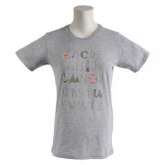 コロンビア(Columbia) 【ゼビオグループ限定】 Bearhat Trail Tシャツ PL2838 039(Lady's)