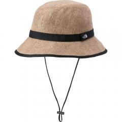 ノースフェイス(THE NORTH FACE) Kids HIKE Hat(Jr)
