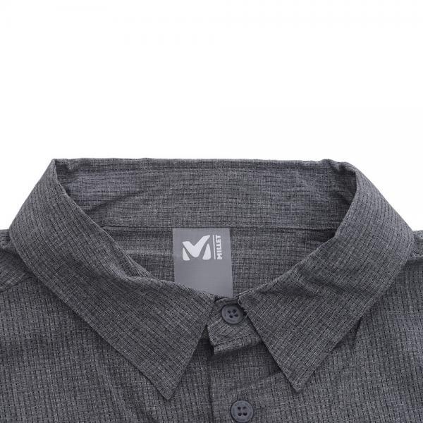 ミレー(Millet) ARPI SHIRT SS MIV7700-4809(Men's)